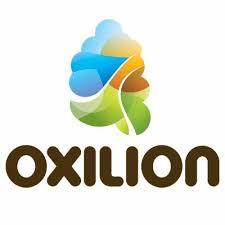 Oxilion, voor hosting en domeinregistratie, aangeraden door Labweb.nl