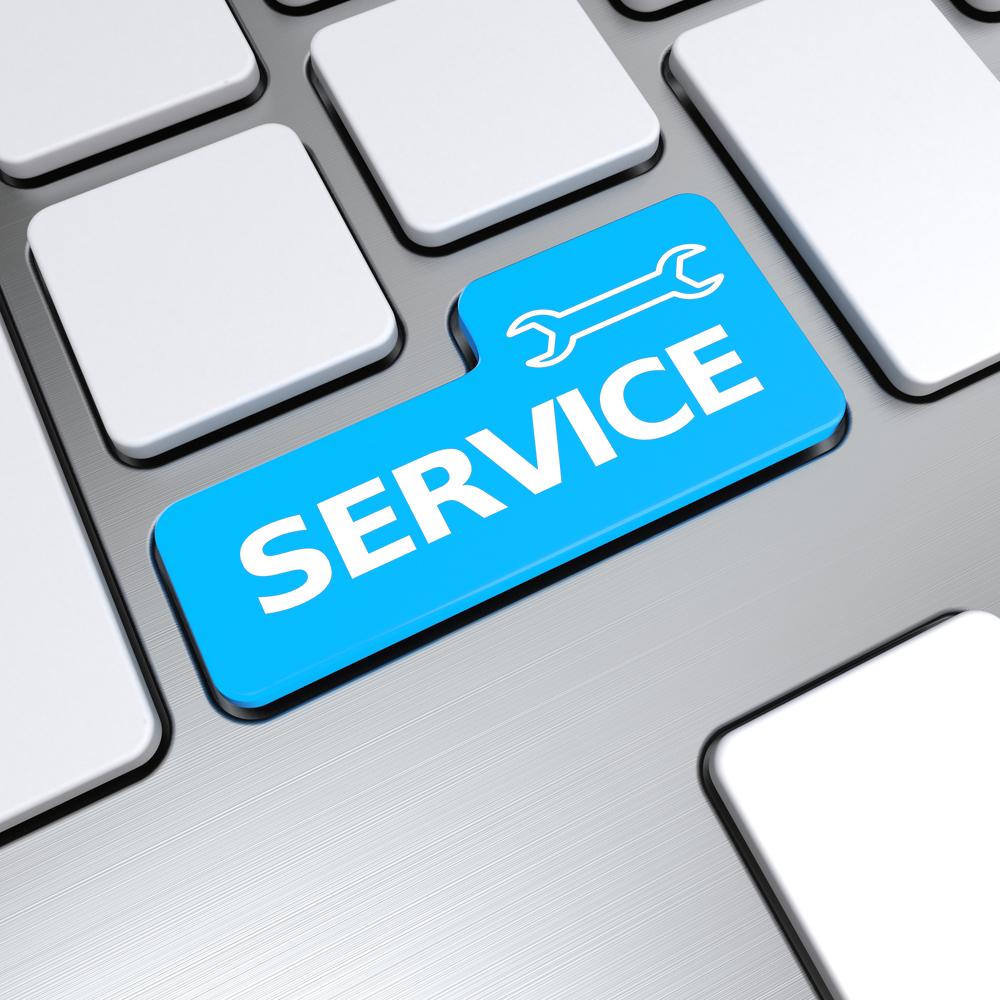 Tarieven, service en onderhoud labweb.nl