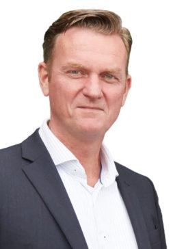 Bert-Jan Hintzbergen, wie ben ik, profielfoto medium, wie ik ben